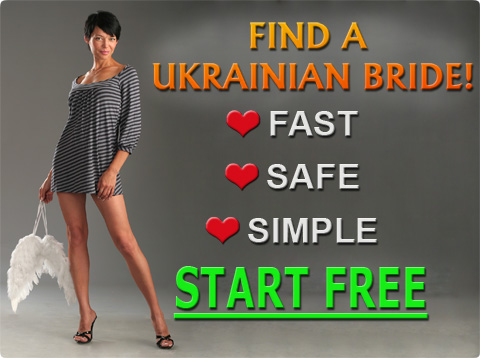 Find Sincere Ukrainian Girls Today at UFMA!